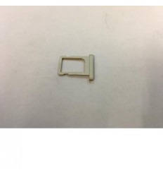 Ipad Pro 12.9 sim tray gold original