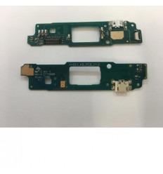 HTC desire 830 flex charging and original microphone