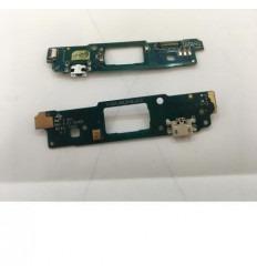HTC desire 828 flex conector de carga original