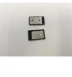 HTC desire 530 bandeja sim negra original