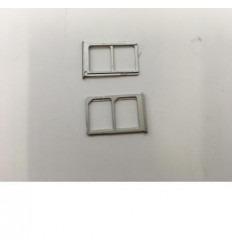 Xiaomi mi 5 bandeja sim blanca original