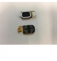 Samsung T560 buzzer original