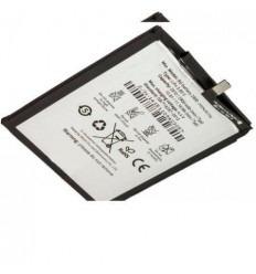 Bateria original Bq Aquaris M5.5 nuevas suministradas por bq