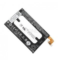 HTC one m8 mini bateria original b0p6m100