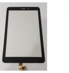 Huawei MediaPad T1 8.0 Pro 4G T1-823L T1-821L T1-831L S8-701