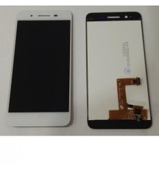 Huawei G8 mini, GR3 y Enjoy 5S pantalla LCD + tactil blanco