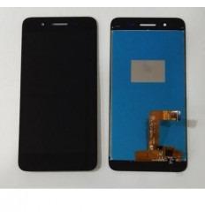 Huawei G8 mini, P8 Lite Smart, GR3 and Enjoy 5S touch screen lcd + display black original
