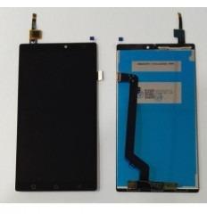 Lenovo k4 Note touch screen lcd + display black original