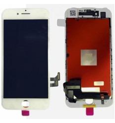 iPhone 7 pantalla lcd + tactil blanco original