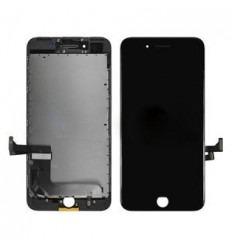 iPhone 7 plus pantalla lcd + tactil negro original