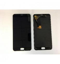 Meizu meilan metal M1 lcd + tactil negro original