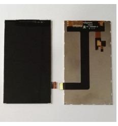 Alcatel Pixi 4 5010D LCD display black original