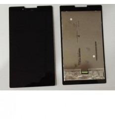 Lenovo Tab 2 A7-30 pantalla tactil + LCD display negro origi