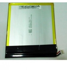 Bateria Original BQ Edison 3 Mini de 4500mAh BT-E002H nueva