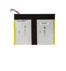 Bateria original Bq Tesla 2 W8 W10 Batería 7000mAh nueva sum