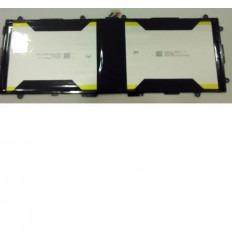 Bateria original Tablet BQ Edison 3 BT-D014G 7000mAh/ 3.7V n