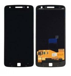 Motorola Moto Z Droid XT1650 pantalla tactil + LCD display n