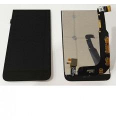 HTC Desire 616 pantalla tactil + LCD display negro original