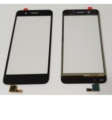 Huawei G8 mini, GR3 y Enjoy 5S touch screen black original