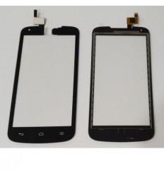 Huawei Y540 pantalla tactil negra original