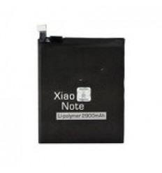 "Bateria Blue Star Xiaomi Mi Note (5,7"") 2900 mAh Li-Ion"