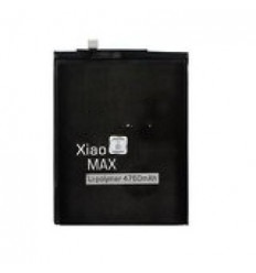 Bateria Blue Star Xiaomi Mi Max 4760 mAh Li-Ion
