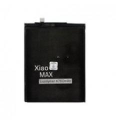 Battery Blue Star Xiaomi Mi Max 4760 mAh Li-Ion