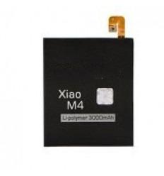 Bateria Blue Star Xiaomi M4 3000 mAh Li-Ion