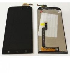 Asus Zenfone Zoom ZX551ML pantalla tactil + LCD negro origin