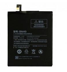 Original Battery BM49 Xiaomi Mi Max de 4850mAh