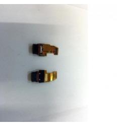 Sony xperia x performance f8132 f8131 flex puerto de carga o