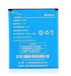 Bateria Original ZOPO C2 C3 ZP980 980 BT78S 2000 mAh