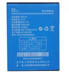 Bateria Original BT57S Zopo 780 6560 ZP780 ZP6560 BT57S