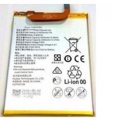Bateria Original Huawei Honor V8 HB376787ECW 3400mah