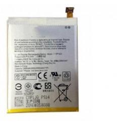 Bateria Original Asus Zenfone 2 ZE550ML ZE551ML ZE500CL C11P