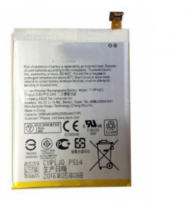 Original Battery Asus Zenfone 2 ZE550ML ZE551ML ZE500CL C11P