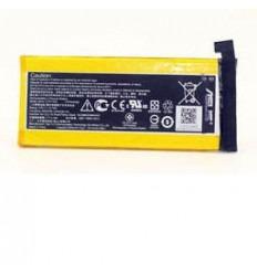 Bateria Original Asus PadFone S PF500KL C11P1322 2300mAh