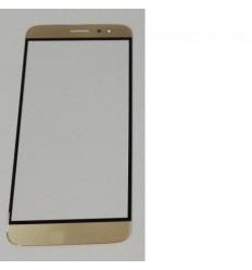 Huawei Nova Plus cristal tactil oro / gold original