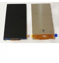 Alcatel Pixi 4 4G OT 5045 LCD display original