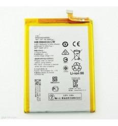 Bateria Original Huawei Mate 8 HB396693ECW 4000mAh