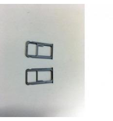 Huawei mate 8 bandeja sim original