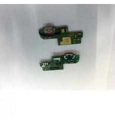 Huawei p9 lite flex puerto de carga original