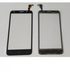 Alcatel Pixi 4 4G OT 5045 Orange Rise 51 pantalla tactil negra original