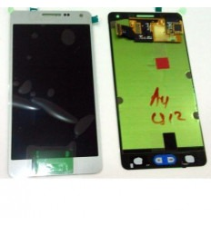 Samsung Galaxy A5 A500F A500FU pantalla lcd + tactil plata o