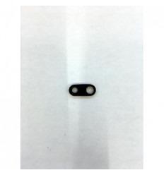Iphone 7 plus camera ring black original