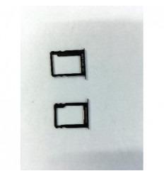 Huawei g8 min gr3 enjoy 5s bandejas sim sd negra original