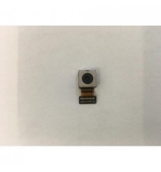 BQ E5 4G E5S flex camara trasera original