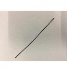 BQ X5 antena coaxial original