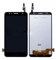 Alcatel one Pop 4+ OT-5056 5056D pantalla lcd + tactil negro