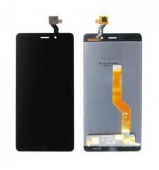 Elephone P9000 pantalla lcd + tactil negro original